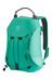 Haglöfs Corker Small Daypack 11 L Jade